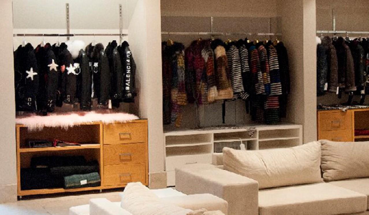 Фабрика кожаных и меховых изделий Bilgin's - фото №3