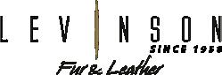 Фабрика кожаных и меховых изделий Levinson - фото №1