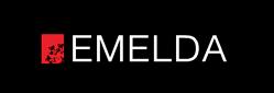 Фабрика кожаных и меховых изделий Emelda - фото №1